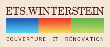 WINTERSTEIN FRANCK